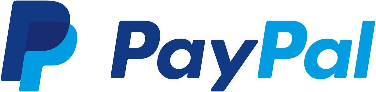 opencart paypal支付没有地址