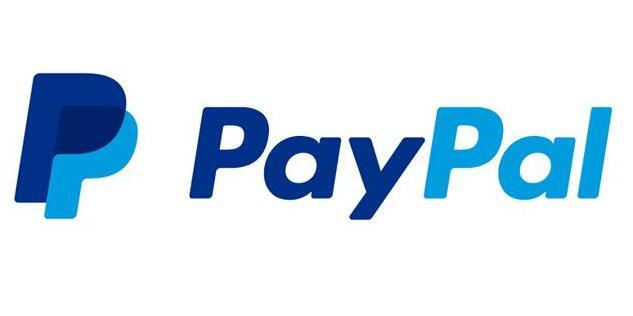paypal支付完成后会员自动退出